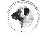 uye-kurum-logo-6